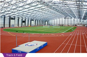 track-field-1