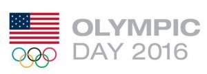 OlympicDayLogo-Horizontal-ColorNew